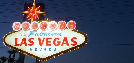 El sueño de estar en Las Vegas, ¿materializable económicamente para el gran público?