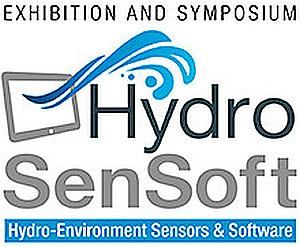 HydroSenSoft 2019: soluciones para problemas hidro-ambientales