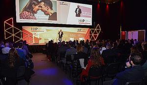 Hotel Trends presenta los Dilemas 2020 para la industria hotelera en HIP
