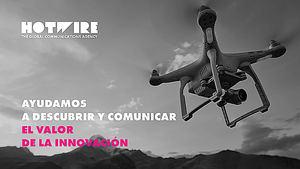 Hotwire se convierte en socio de la Cámara de Comercio Británica en España