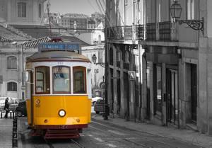 El crowdfunding inmobiliario entra en Portugal de la mano de la plataforma española Housers