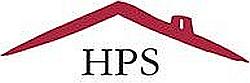 HPS ofrece un servicio de atención geriátrica a la Tercera Edad en más de 300 hogares