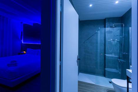 Habitaciones inteligentes, el nuevo reto del sector hotelero