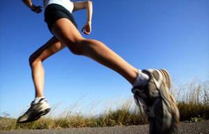 Hacer ejercicio y llevar una alimentación adecuada es la base para tener una vida sana