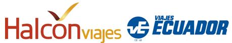 Halcón Viajes y Viajes Ecuador, primera red de agencias en ofrecer los servicios de O2