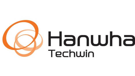 Hanwha Techwin y Oxehealth llegan a un acuerdo tecnológico global para lanzar una cámara de videovigilancia especialmente diseñada para monitorizar las constantes vitales