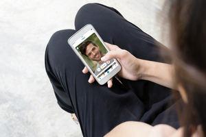 HAPPN celebra los 50 millones de usuarios en el mundo y les da la oportunidad de ser 'invisibles'