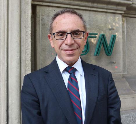 PSN incorpora a Héctor Sanchis como nuevo responsable de Reaseguro