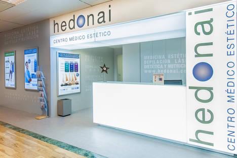 Hedonai pone en marcha un nuevo plan de expansión basado en el emprendimiento