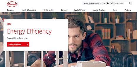 Henkel elige a Cornerstone para impulsar la agilidad y el compromiso de sus empleados