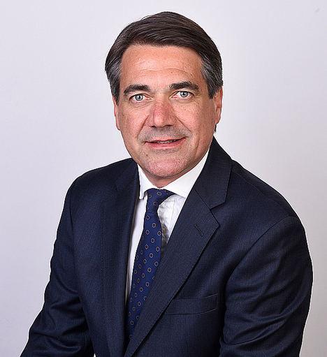 Allianz Global Corporate & Specialty nombra a Henning Haagen como nuevo director general de Suscripción Especial en el Consejo de AGCS