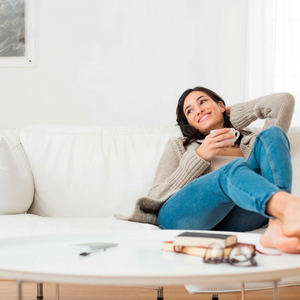 Her Roomies, la plataforma de alquiler pensada para ella