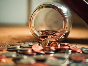 Heredar deudas, ¿cómo evitar arruinarse?