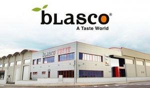 Hermanos Blasco Cáceres obtiene el sello de calidad empresarial CEDEC