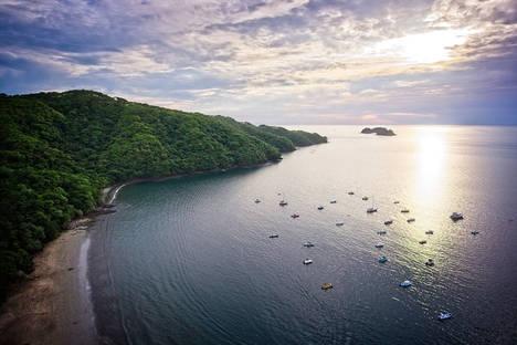 Hermosa Guanacaste