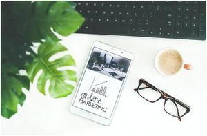 Herramientas para una empresa de marketing empresarial exitosa