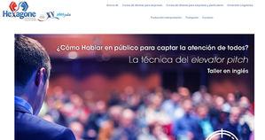 El 52% de las empresas apela a la deslocalización y la internacionalización para formar en idiomas España