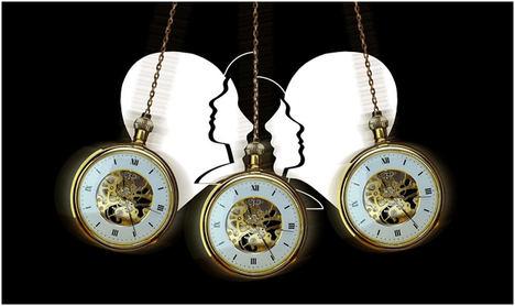 Hipnosis: alcanza la estabilidad económica por medio del desarrollo personal