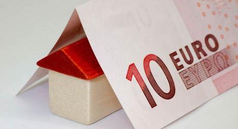 ¿Se puede conseguir una hipoteca por el 100% del valor de tasación?