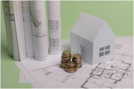 Hipotecas 100x100: qué son y cómo conseguirlas