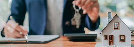 Hipotecas al 90% de financiación: Requisitos y consejos para conseguirlas