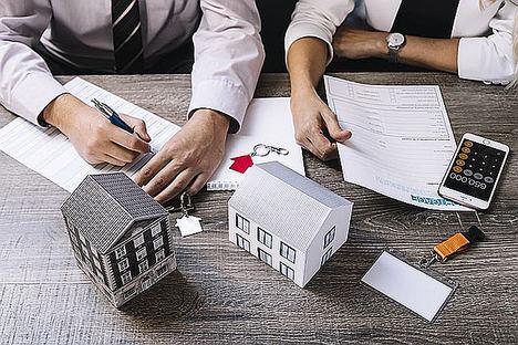 Hipoteca extranjeros: conseguir financiación sin problemas con el NIE