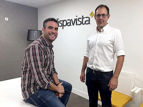 El grupo Hispavista despliega la primera red inteligente de monitorización de servicios municipales en un entorno rural