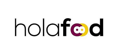 Nace Hola Food, una nueva empresa de Grupo Alimentario Copese