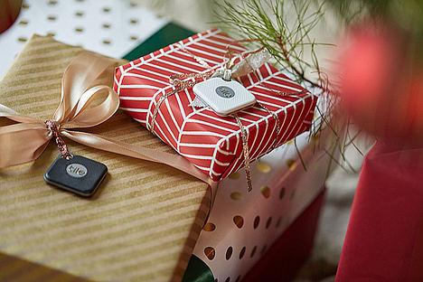 Cómo organizar la Navidad sin perder la cabeza