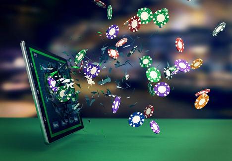 Holland Casino elige la «Online Gaming Vault» SEGURA de IDEMIA para apoyar la certificación y el lanzamiento de su nuevo sitio web de juegos de azar en línea