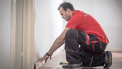8 de cada 10 hogares en España han realizado alguna reparación en 2018 según HomeServe