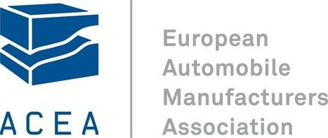 Honda en la Asociación de Constructores Europeos del Automóviles