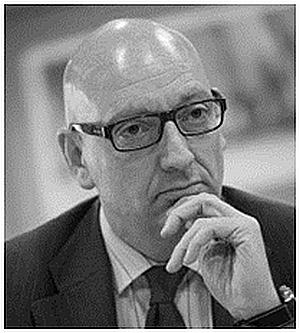 Honorio Ruiz, nuevo presidente no ejecutivo y responsable de desarrollo de negocio corporativo para Europa de Equifax