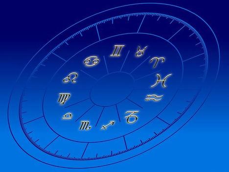 Horóscopo Diario renueva su espacio web con un diseño adaptado a las nuevas tecnologías