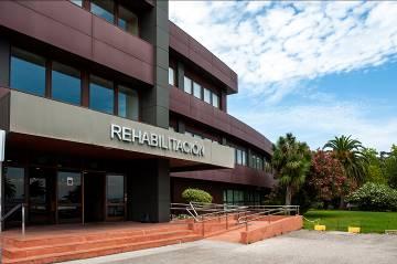 El Hospital Mutua Montañesa se afianza como centro de referencia en el ámbito de la rehabilitación a nivel internacional