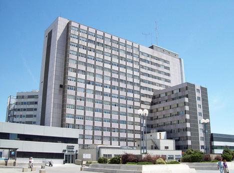 """""""En el Día Mundial del Enfermo recordamos cuáles son los hospitales que más destacan por la reputación de sus servicios clínicos"""""""