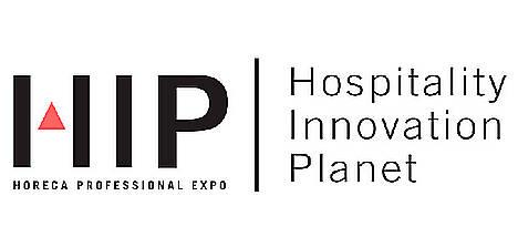 HIP congrega a todo el sector HORECA en Madrid en una cita imprescindible