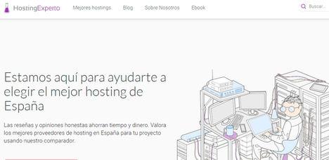 Las redes de Internet en España, a prueba de confinamientos