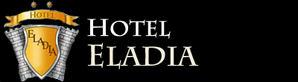 Villa de Mestas, Eladia y Cangas de Onís Center tres hoteles con mucho encanto