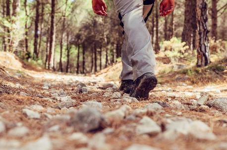 Hotel Esquirol: Todo listo para la 5a edición del Cerdanya Happy Walking, el mejor festival de senderismo