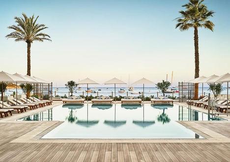 Hotelbreak propone las dia-caciones para disfrutar del verano en la crisis sanitaria y económica del covid