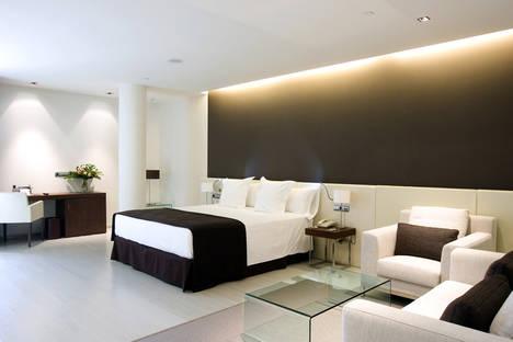 Black Friday: Hoteles Santos lanza descuentos de hasta el 30% en su web