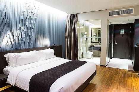 Consejos para elegir el hotel ideal, por hotelenzaragoza.es