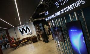 Diez años de Wayra: 800 startups invertidas y 285M€ de negocio con emprendedores