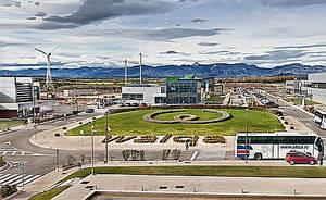 Huesca será la sede del III Congreso Científico Internacional MABIC sobre baterías Metal-aire