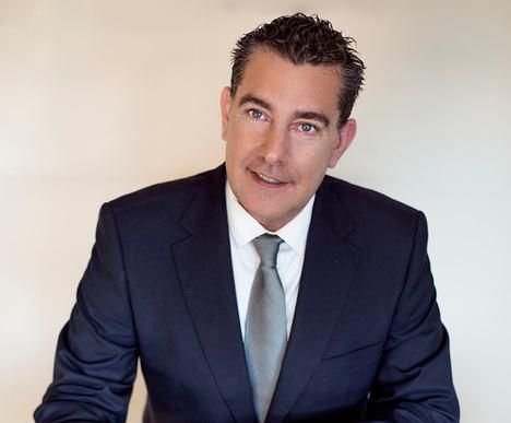 Hugo Fernández, GTI.