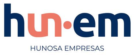 La sociedad de promoción de Grupo Hunosa pasa a llamarse Hunosa Empresas