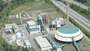 HUNOSA rechaza que el permiso de investigación de hidrocarburos que ha solicitado tenga relación con el fracking