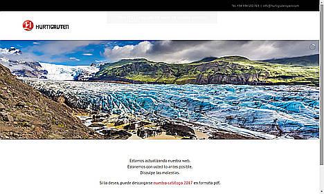 Nuevos recorridos por la costa noruega en español con Hurtigruten