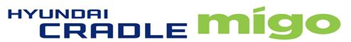 Hyundai CRADLE amplía el ecosistema de movilidad